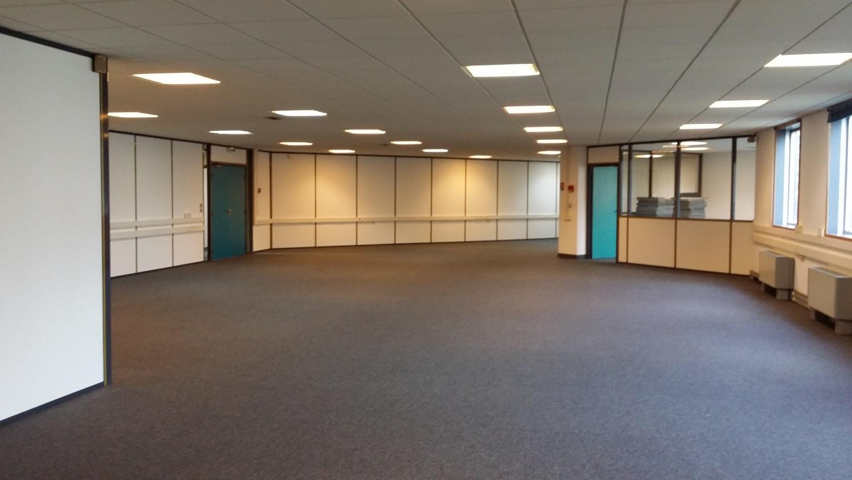Bureaux De Garantie : Siri location de bureaux et d entrepôts
